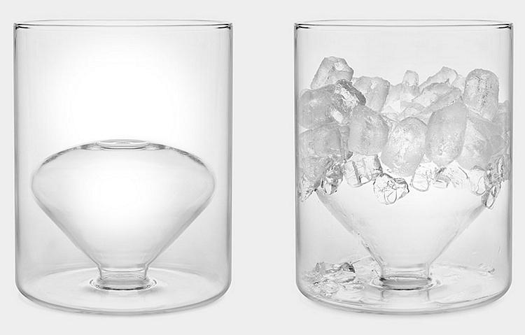 dordoni-ice-bucket-1
