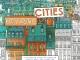 fantastic-cities-1