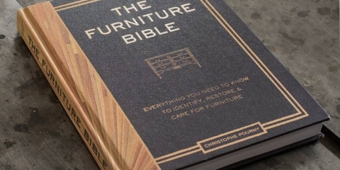 furniture-bible-1