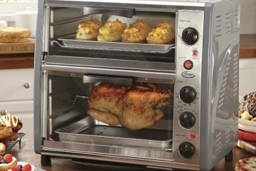 ginnys-double-decker-toaster-oven-1