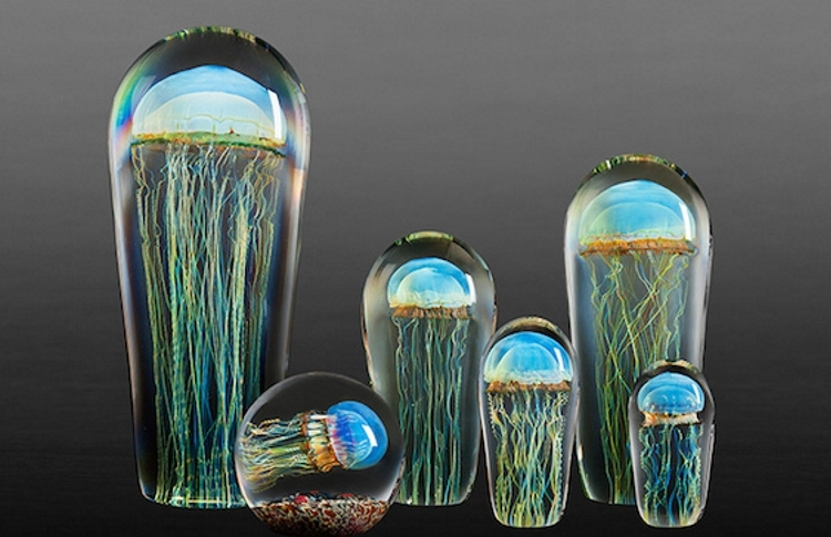 jellyfish-glass-sculptures-1