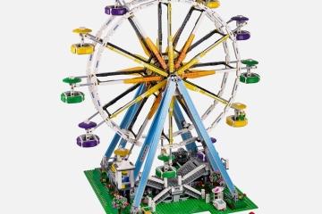 lego-creator-ferris-wheel-0