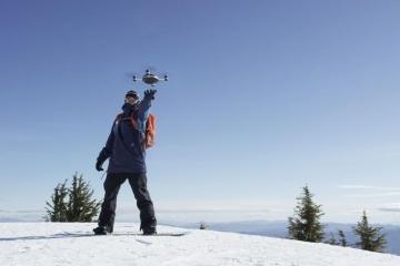 lily-camera-drone-2
