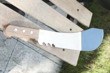 machete-spatula-1