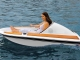 one-person-electric-watercraft-2