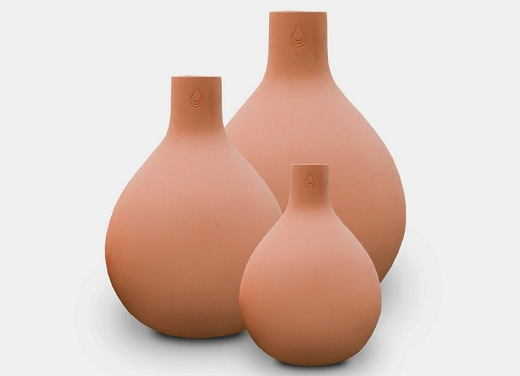 oya-terracotta-1