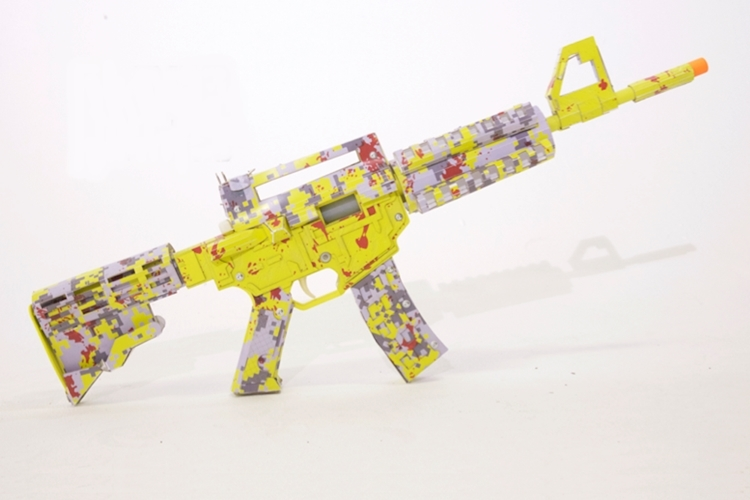 paper-shooters-1