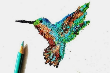 pencil-shaving-art-3