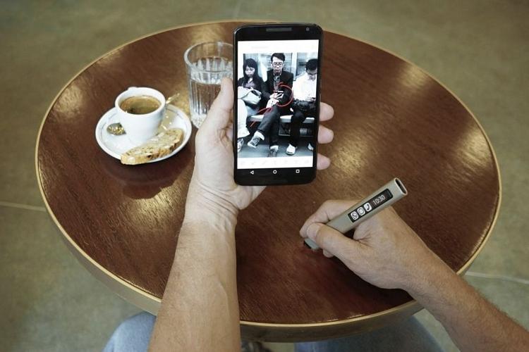 phree-stylus-2