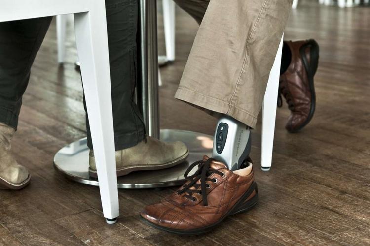 proprio-foot-2