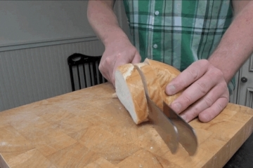 sandwich-knife-3