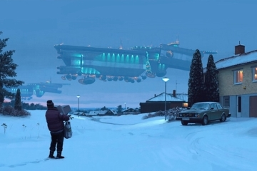 simon-stalenhag-books-3
