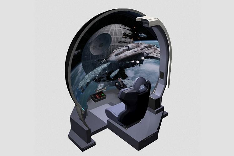 star-wars-battle-pod-2