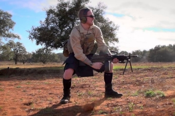 tactical-duty-kilt-2
