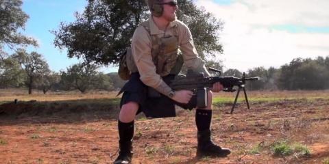 tactical-duty-kilt-2