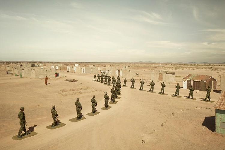 toy-soldiers-3