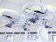 yeair-hybrid-drone-1