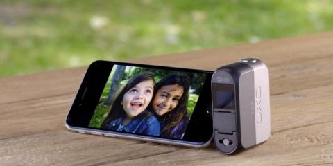 DxO-one-camera-2