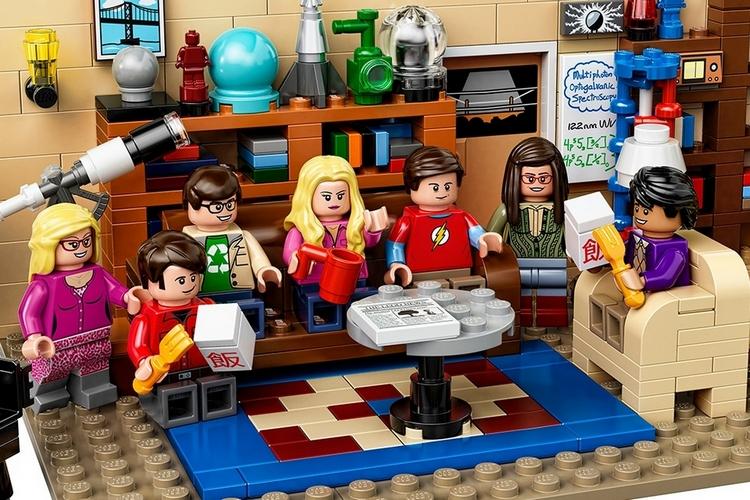 big-bang-theory-LEGO-set-2