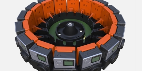 gopro-360-camera-array-1