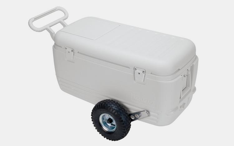 igloo-all-terrain-cooler-1