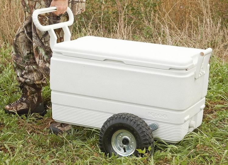 igloo-all-terrain-cooler-2