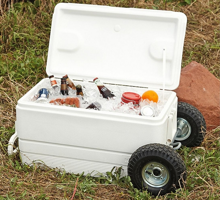 igloo-all-terrain-cooler-3