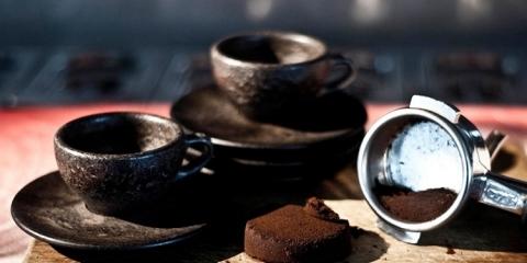 kaffeeform-1