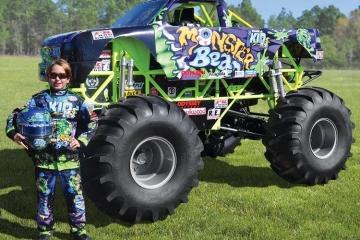 mini-monster-truck-2