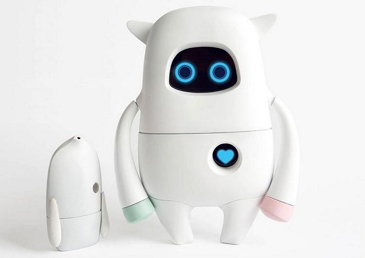 musio-robot-1