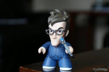 nerd-block-dr-who