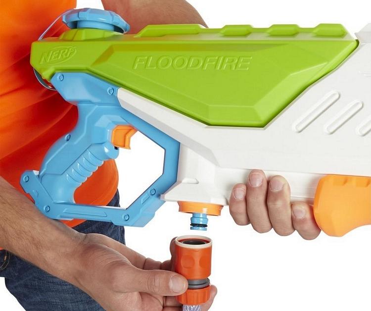 nerf-floodfire-super-soaker-2