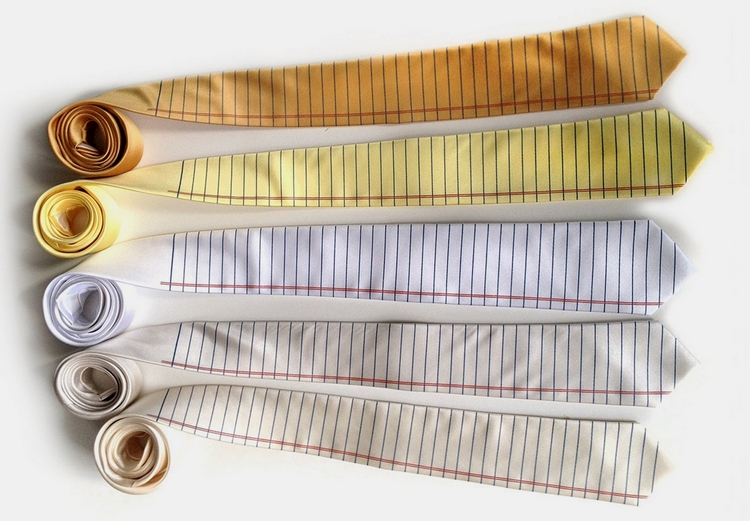 notebook-paper-necktie-3