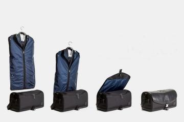 preston-suit-bag-1