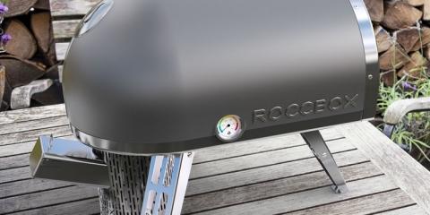 roccbox-2