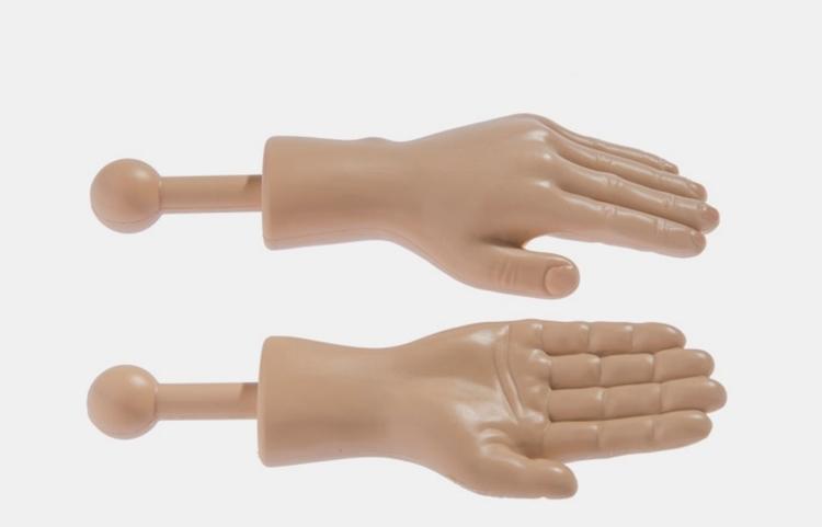 tiny-hands-3
