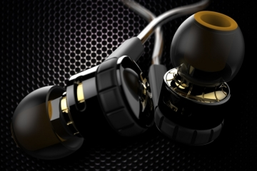 torque-headphones-2