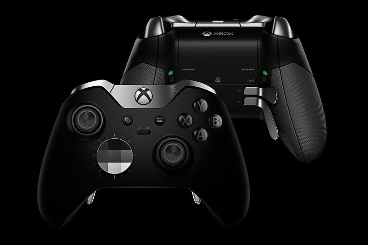 xbox-elite-controller-1