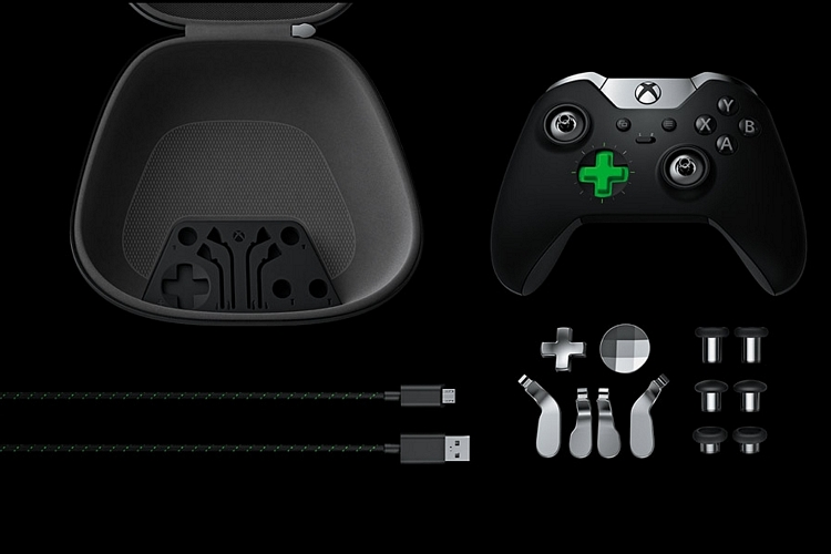 xbox-elite-controller-2