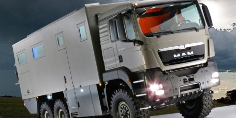 Action-Mobil-Global-XRS-7200-1