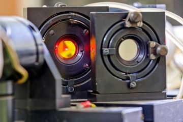 LFEX-most-powerful-laser-1