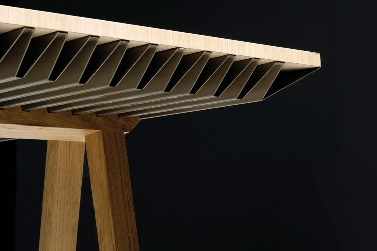ZEF-climatic-table-2