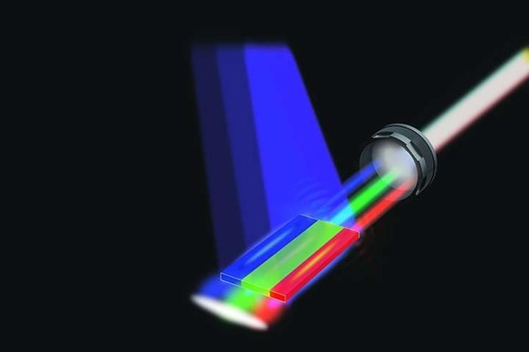 arizona-state-university-white-laser-1