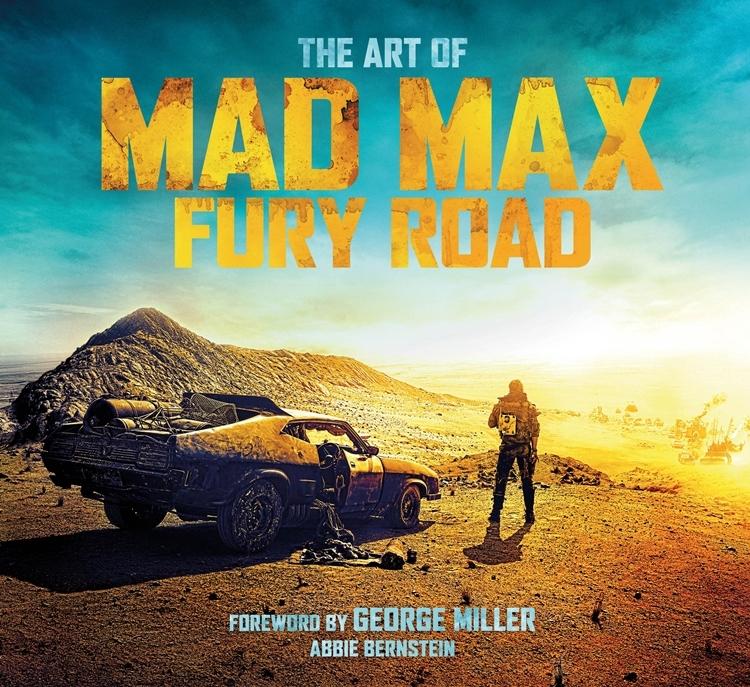 art-of-mad-max-fury-road