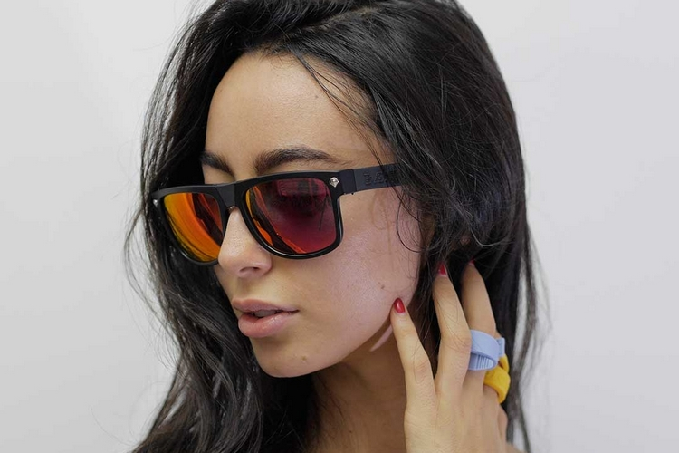 baendit-modular-sunglasses-2