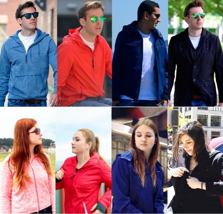 baubax-travel-jacket-2