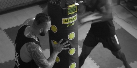 impact-wrap-1