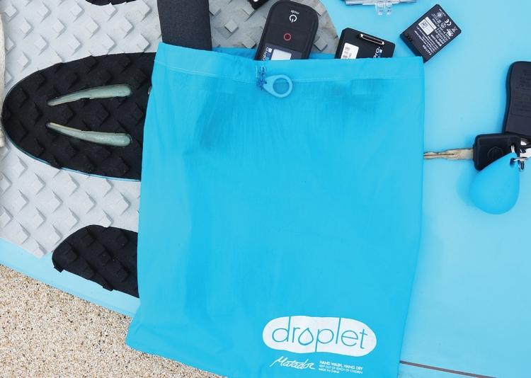 matador-droplet-wet-bag-3