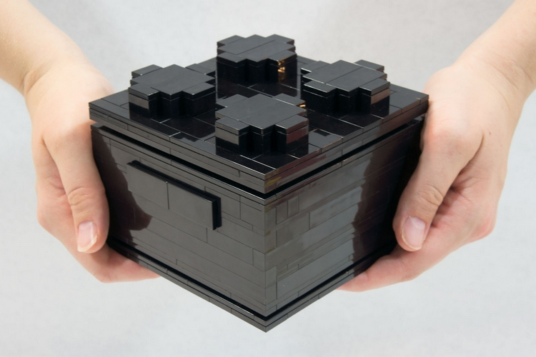 micro-LEGO-computer-1
