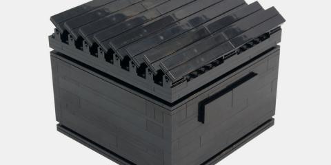 micro-LEGO-computer-2